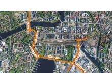 Vikenförbindelsen kartbild.jpg