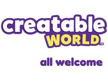 Logo CW
