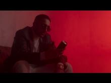 Limited Edition Capo X Havana mit Frankfurter Rapper Capo