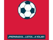 Madrid campaña Champions