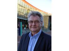 Leder for Telefoni og bredbånd, Terje Foyn Johannessen