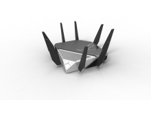 GT-AXE11000_5