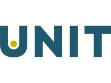 Unit logo farge