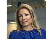 Tina Crafoord