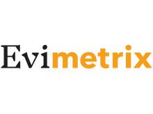 evimetrix_logo_3960x656_transparent