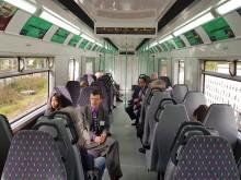 Passengers of 230004 (4)