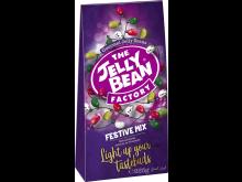 The Jelly Bean Factory x-mas box hires.jpg