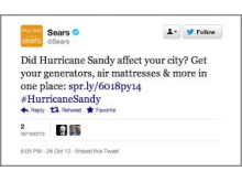 Sears_Hurricane