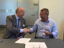 Kontraktsignering SVV_PM