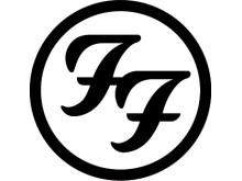 Foo Fighters_logo