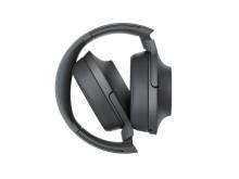 h.ear_on_2_wireless_NC_B_fold-Mid