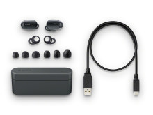 WF-1000X_GP_supplied_items