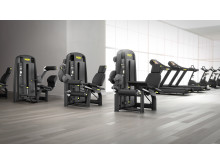 Technogym Selection PRO
