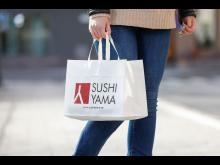 Sushi Yama Takeaway