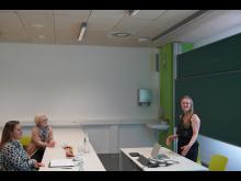 Besuch Ministerin MWFK Brandenburg 15.07.2020_2