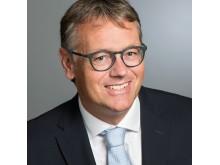 Björn Kirsch_300dpi