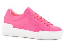 BOGNER Shoes_Woman_201-3922_Hollywood-1E_38-neonpink_199Ôé¼
