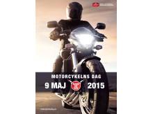 Motorcykelns Dag