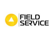 XMReality exhibits at Field Service USA