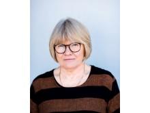 Elisabeth W Foto Linnea Bengtsson Press