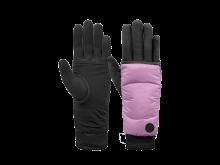 Bogner Gloves_60 97 046_651_1