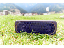 Sony Speaker Lifestyle 24