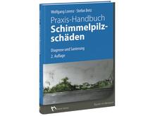 Praxis-Handbuch Schimmelpilzschäden 3D (tif)
