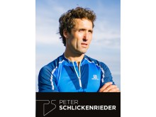 Peter Schlickenrieder