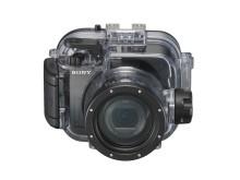 Unterwassergehaeuse MPK-URX100A von Sony