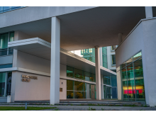 NGroup_HQ_Front_15