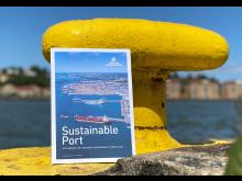 Sustainable Port 2019