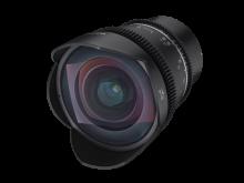 Samyang 14mm VDSLR MK2 01 SonyE_45