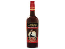 Goslings-bottle-black-seal-151