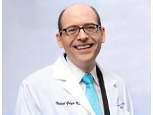 Dr.-Michael-Greger-RGB