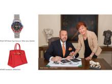 EPPLI Juwelier - Privat Sales