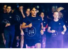 Eindrücke vom SportScheck RUN Stuttgart 2019