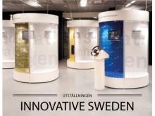 Innovative Sweden