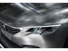 Peugeot Exalt Parissalongen_08