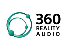 360RA_Logo_von_Sony