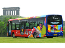 Sunderland 2021 bus (1)