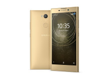 Xperia L2_Gold_group