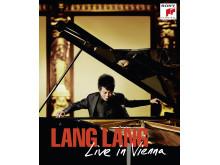 Lang Lang_Live in Vienna