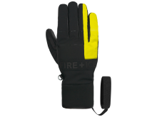 Bogner Gloves_61 96 191_044_v