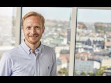Simon Fogh Sørensen