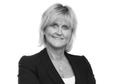 Anne Bruun-Olsen, Cushman & Wakefield