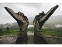 Anastasia Riakovskaia_Russian Federation_Professional_Architecture_Professional competition