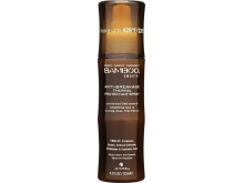 Alterna Bamboo Smooth Anti breakage spray
