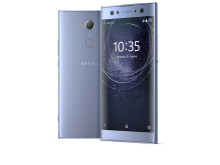 Xperia XA2 Ultra_Blau_group