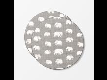 Svenskt_Tenn_Trivet_Elefant_Warm_Grey_2-pack_1
