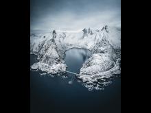 © Marc Hennige, Germany, Shortlist, Professional competition, Landscape, Sony World Photography Awards 2021_4.jpg
